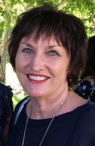 Denise Bailey
